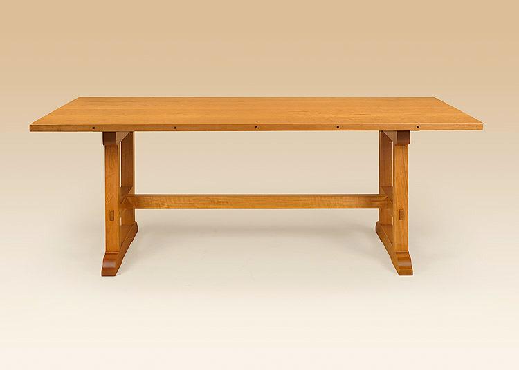 Designer Chicago Table