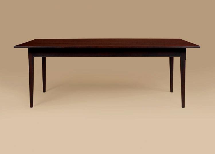 Fulton Table Image