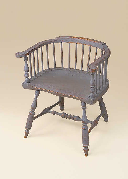 Historical Color Chart Great Windsor Chairs