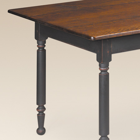 When Looking To Buy Windsor Stools Online Or At Our Lancaster County PA Great Chairs Furniture Store Feel Free