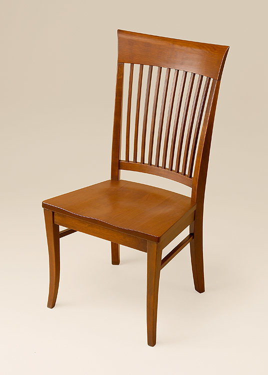 Cambridge Side Chair Image