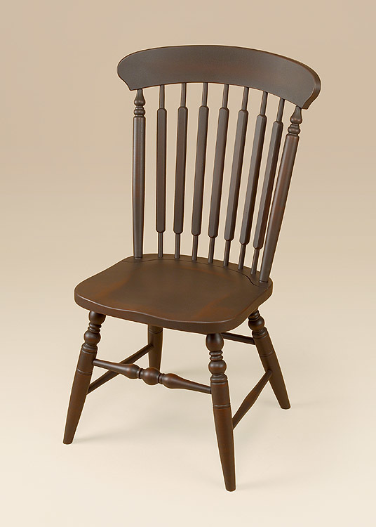 Coronet Side Chair Image