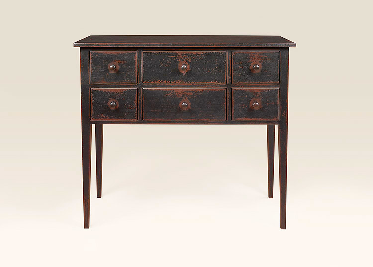 Dickenson Sideboard Image