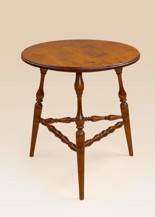 Fenton Windsor Table Image