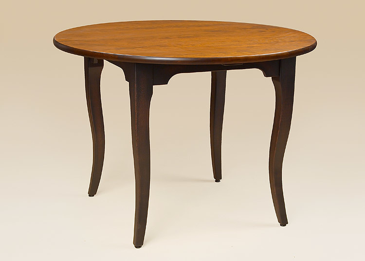 Stamford Table Image