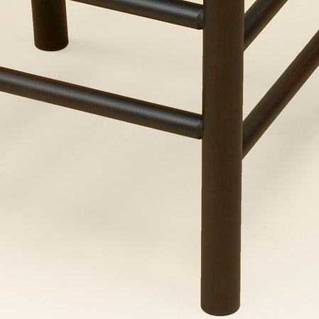 Taunton Ladderback Side Chair