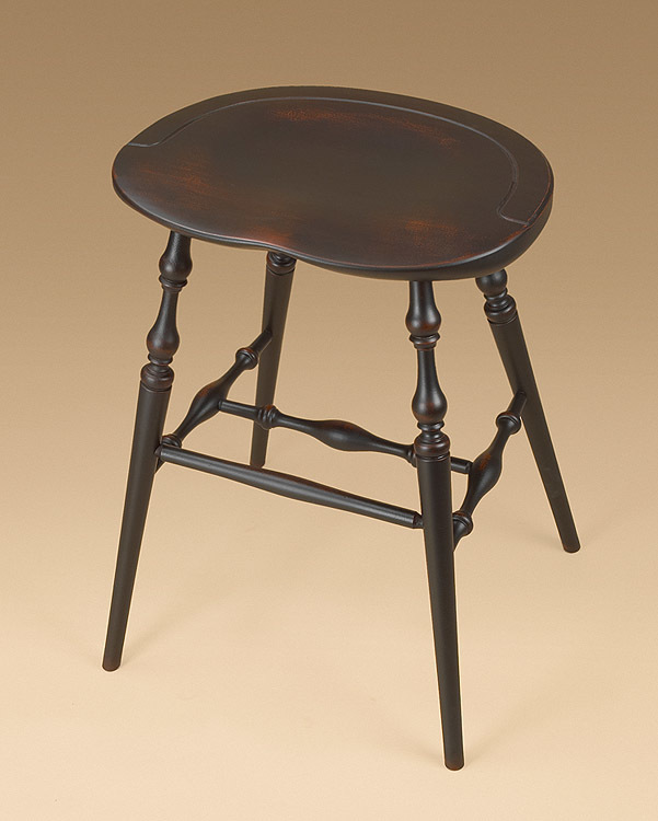 Windsor Stool Image
