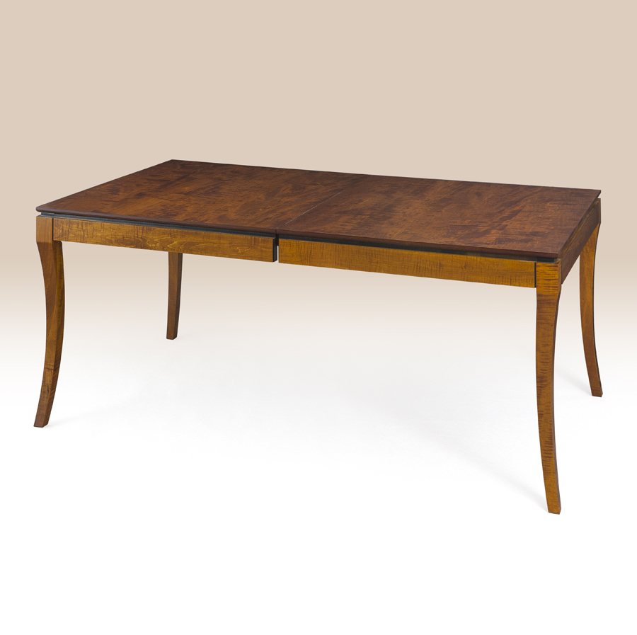 Designer Soho Dining Room Table Image