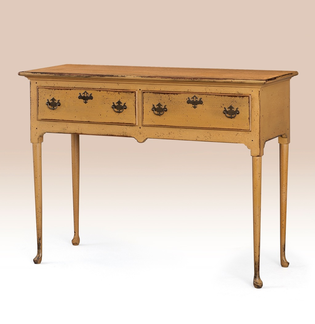 Historical New Oxford Sideboard Image