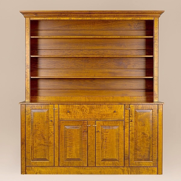 Large Northshore Cupboard Image