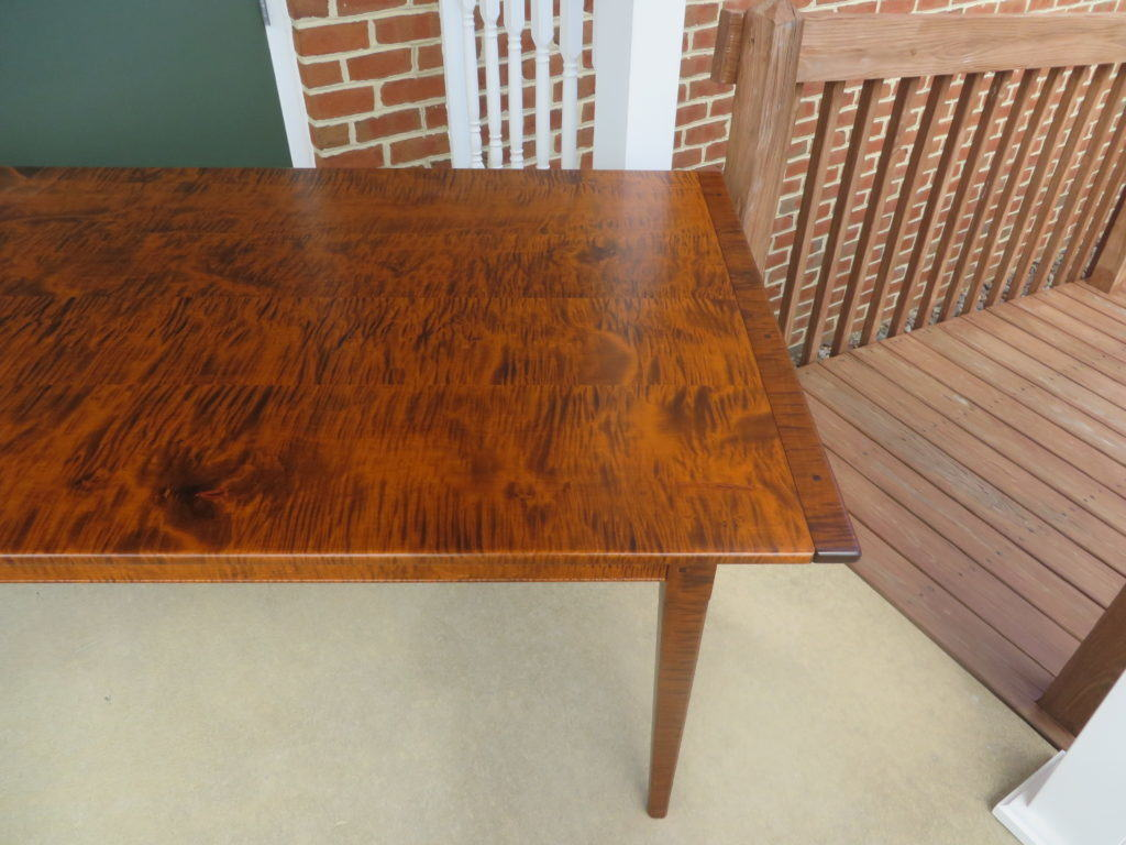 awesome maple dining room furniture images ltrevents com best vintage maple dining room furniture online