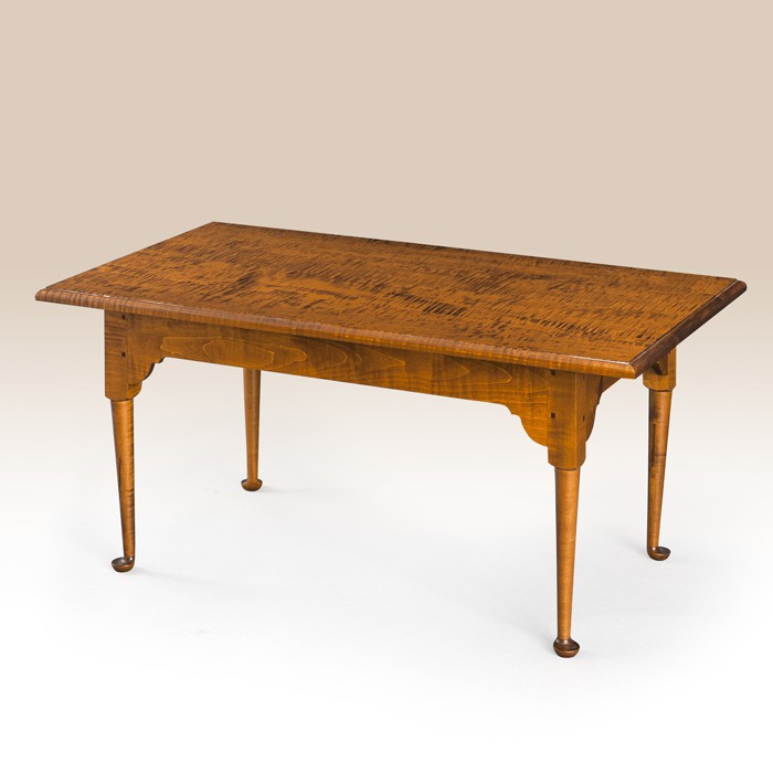 Chestnut Hill Coffee Table Image