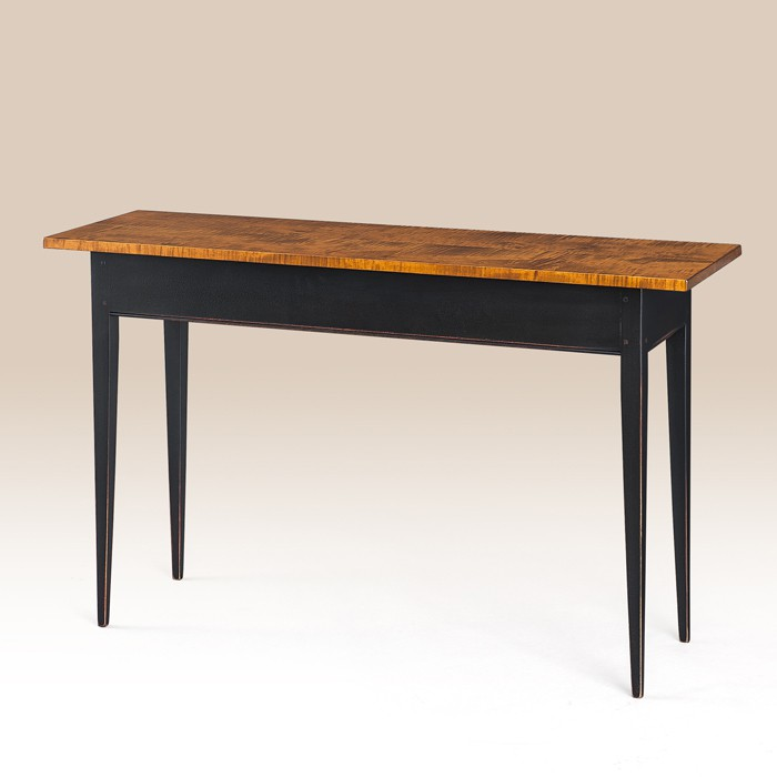 Historical Lee Sofa Table Image