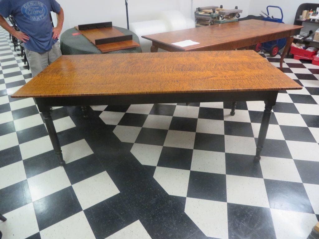 pennsylvania_made_table.jpg