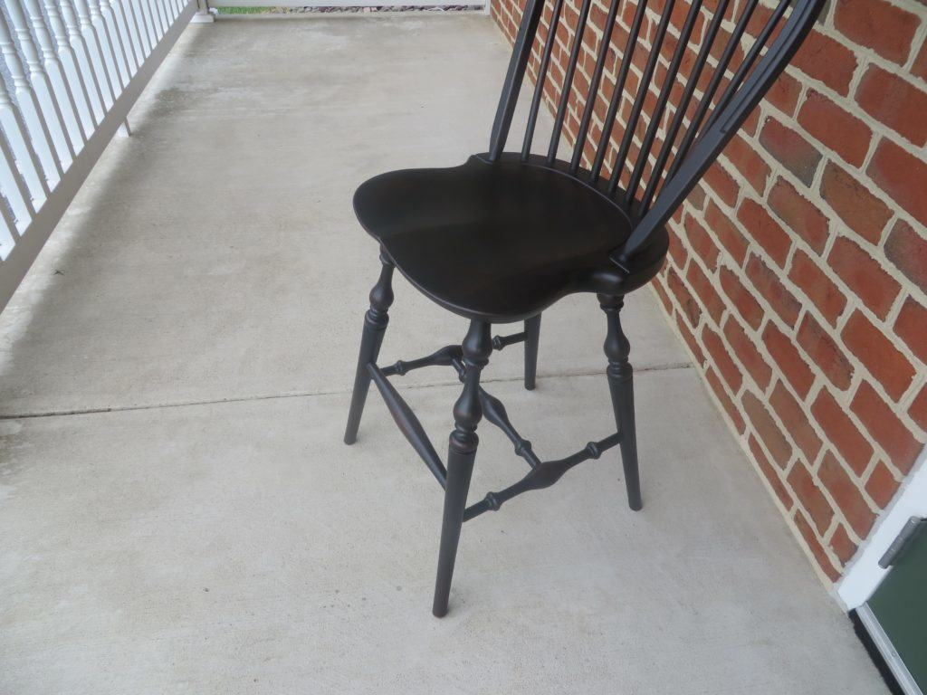 bow_back_windsor_stool_seat_070716
