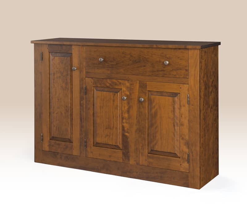Historical Chesapeake Sideboard Image