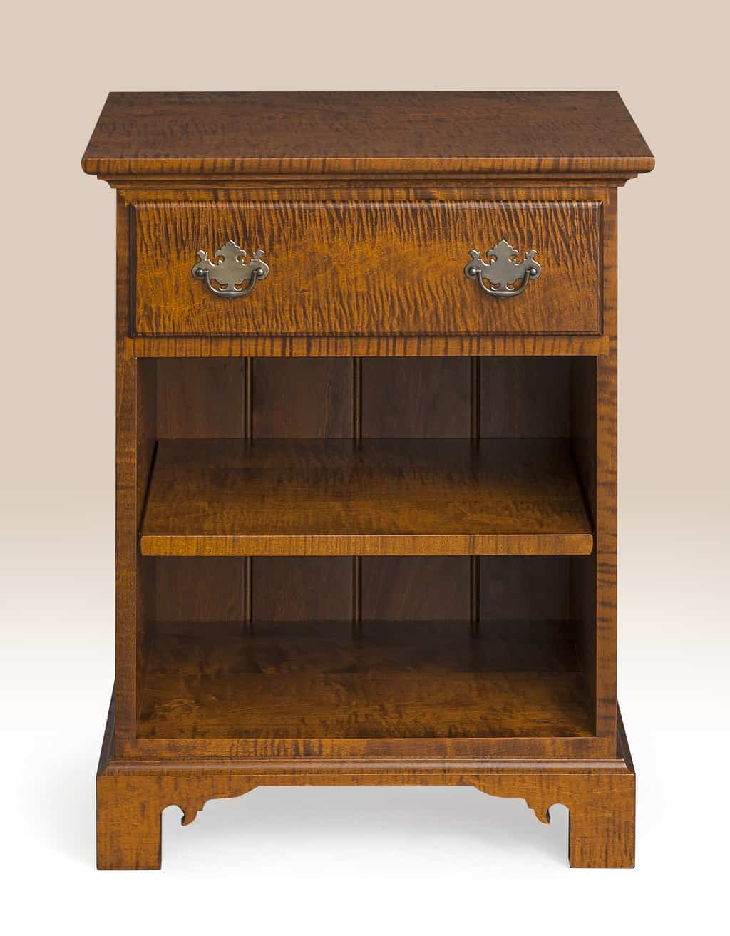 Historical CT Bedroom Stand Image