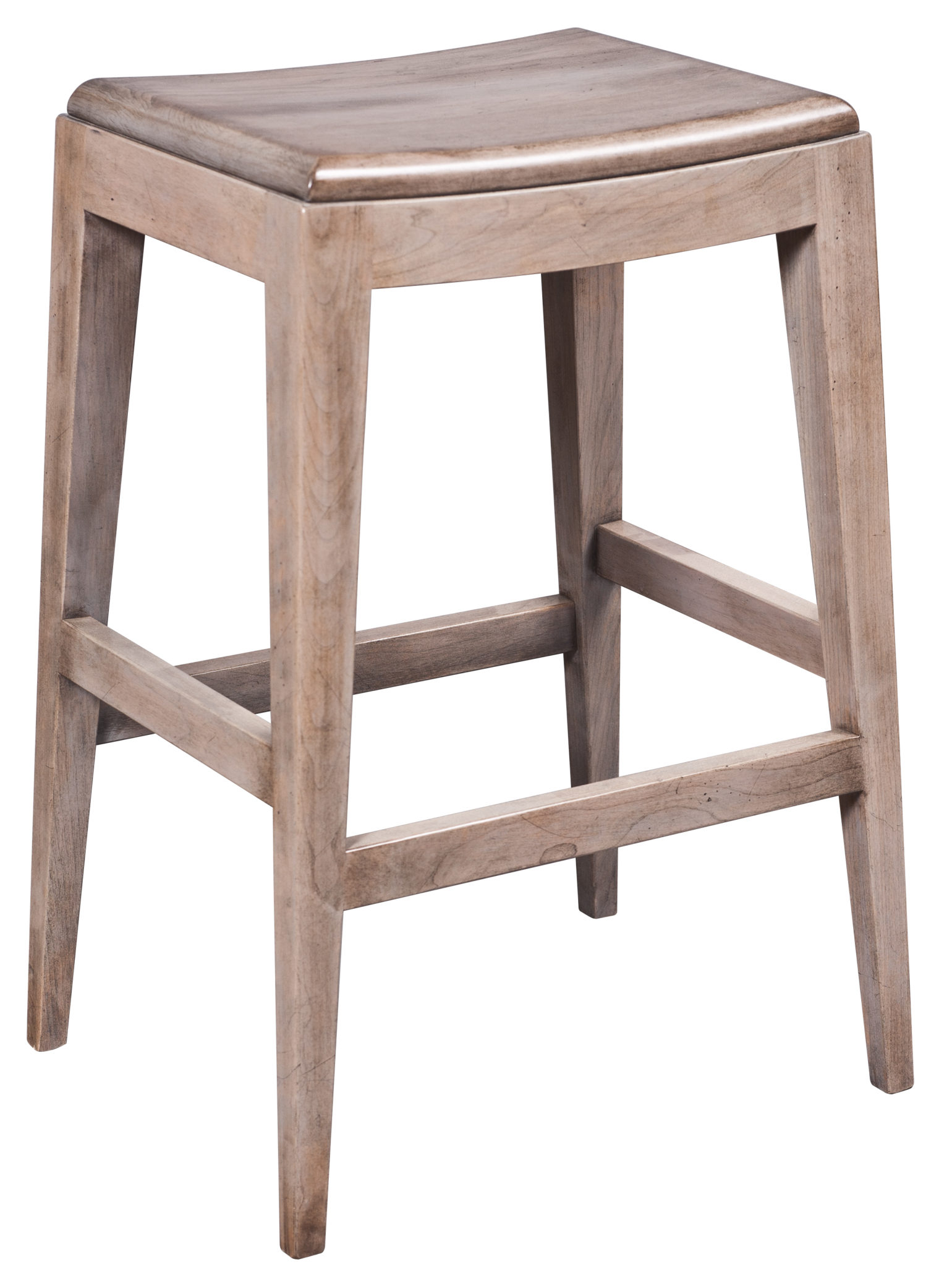 Center City Stool Image