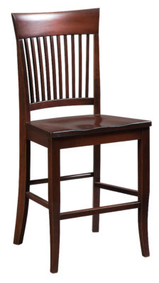 Naperville Stool Image