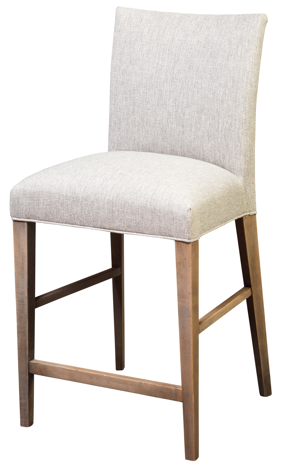 Fairfield Stool Image