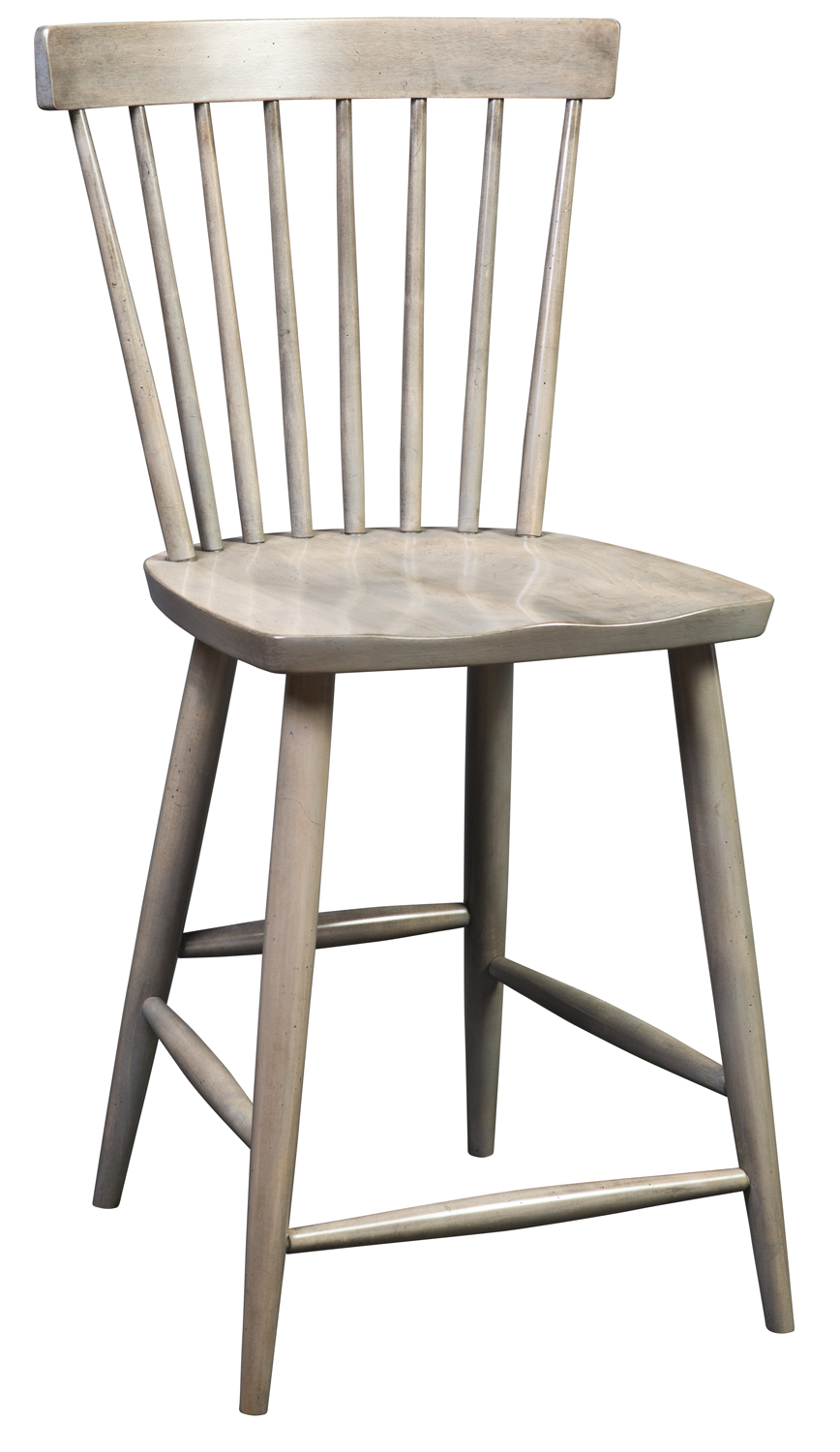 Chicago Stool Image