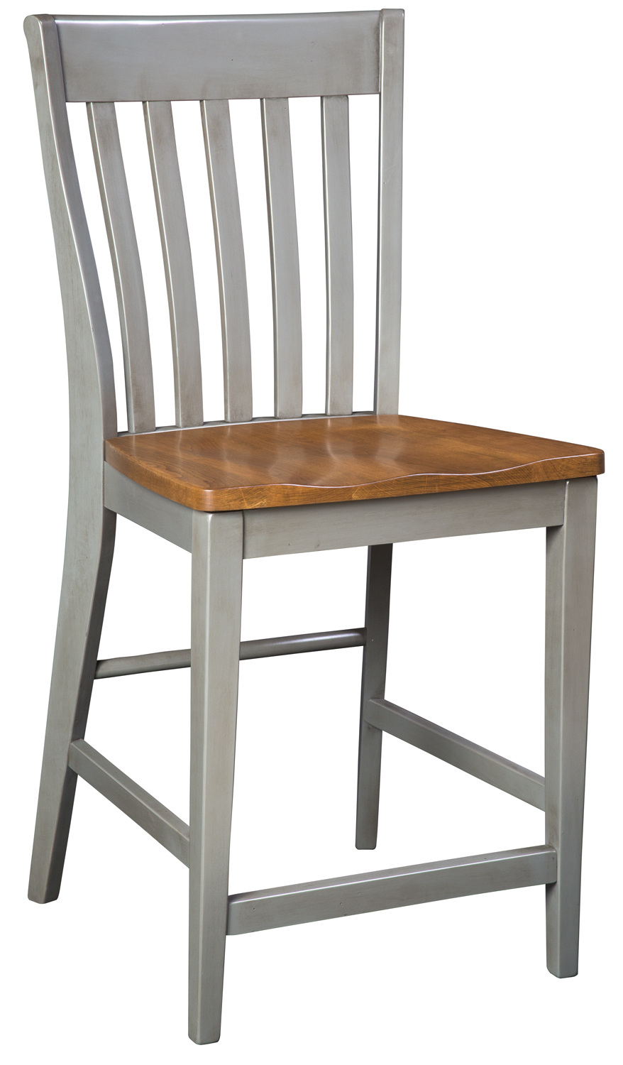 The Club Stool Image
