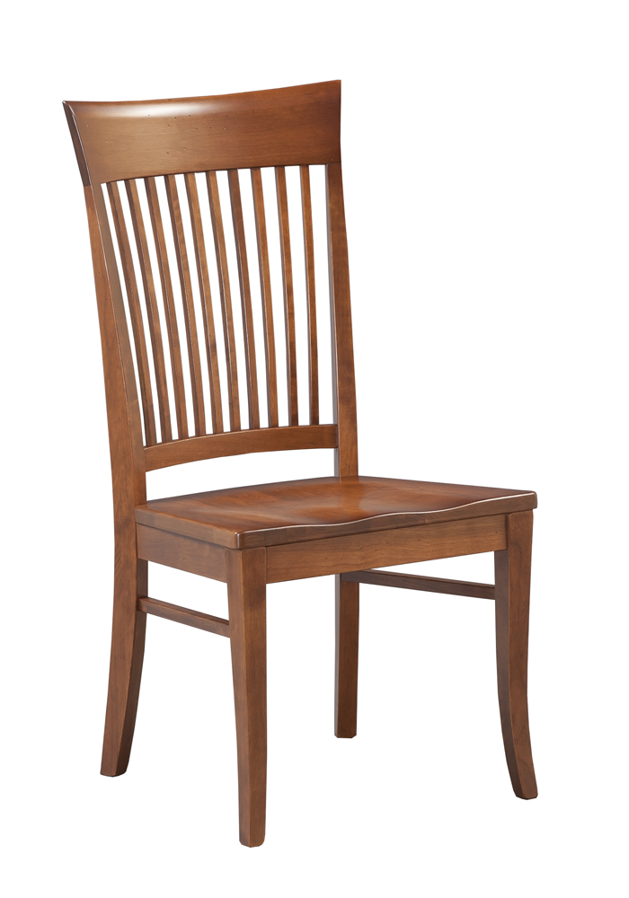 Naperville Side Chair Image