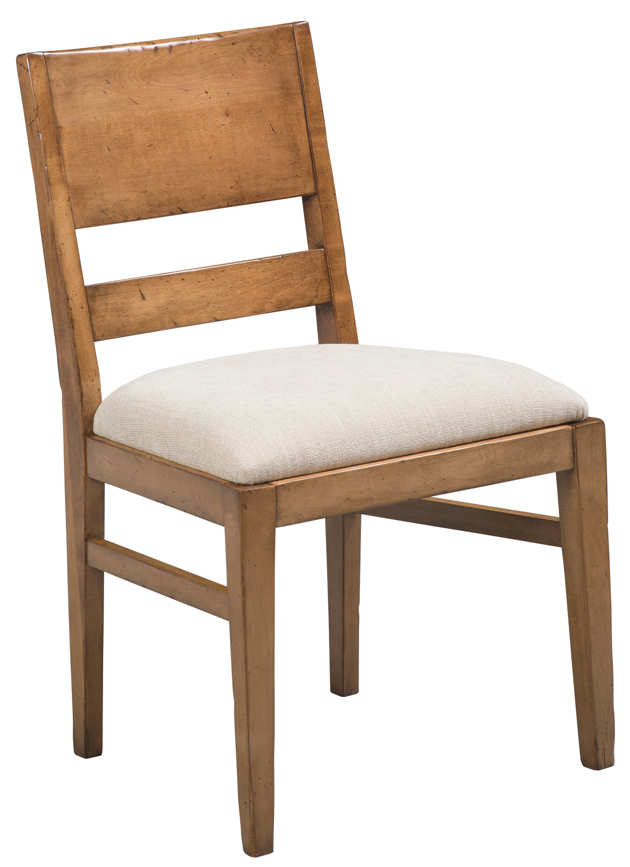 Bakersfield Chair Image