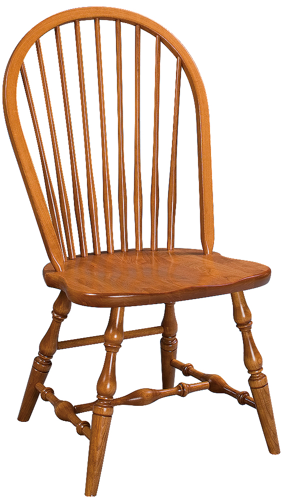 Clearfield Windsor Side Chair Image