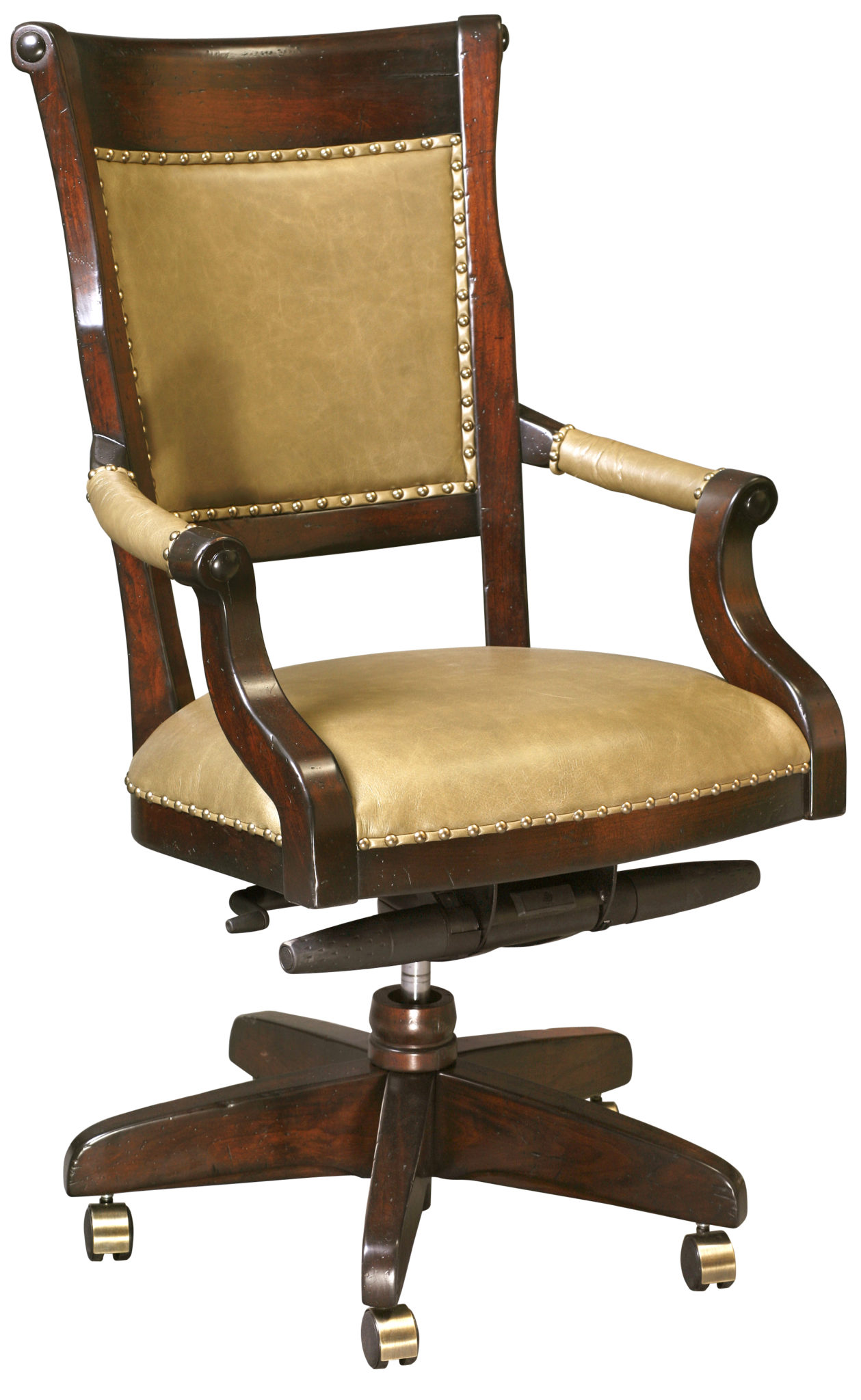 Morgan Desk Chair Image
