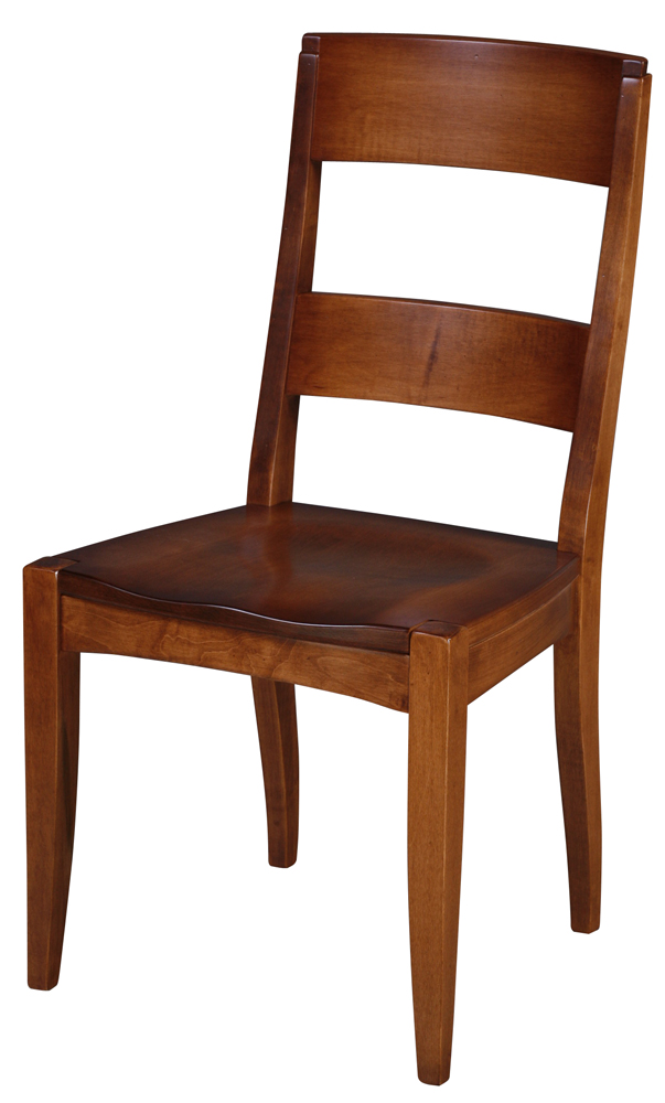 Anaheim Side Chair Image