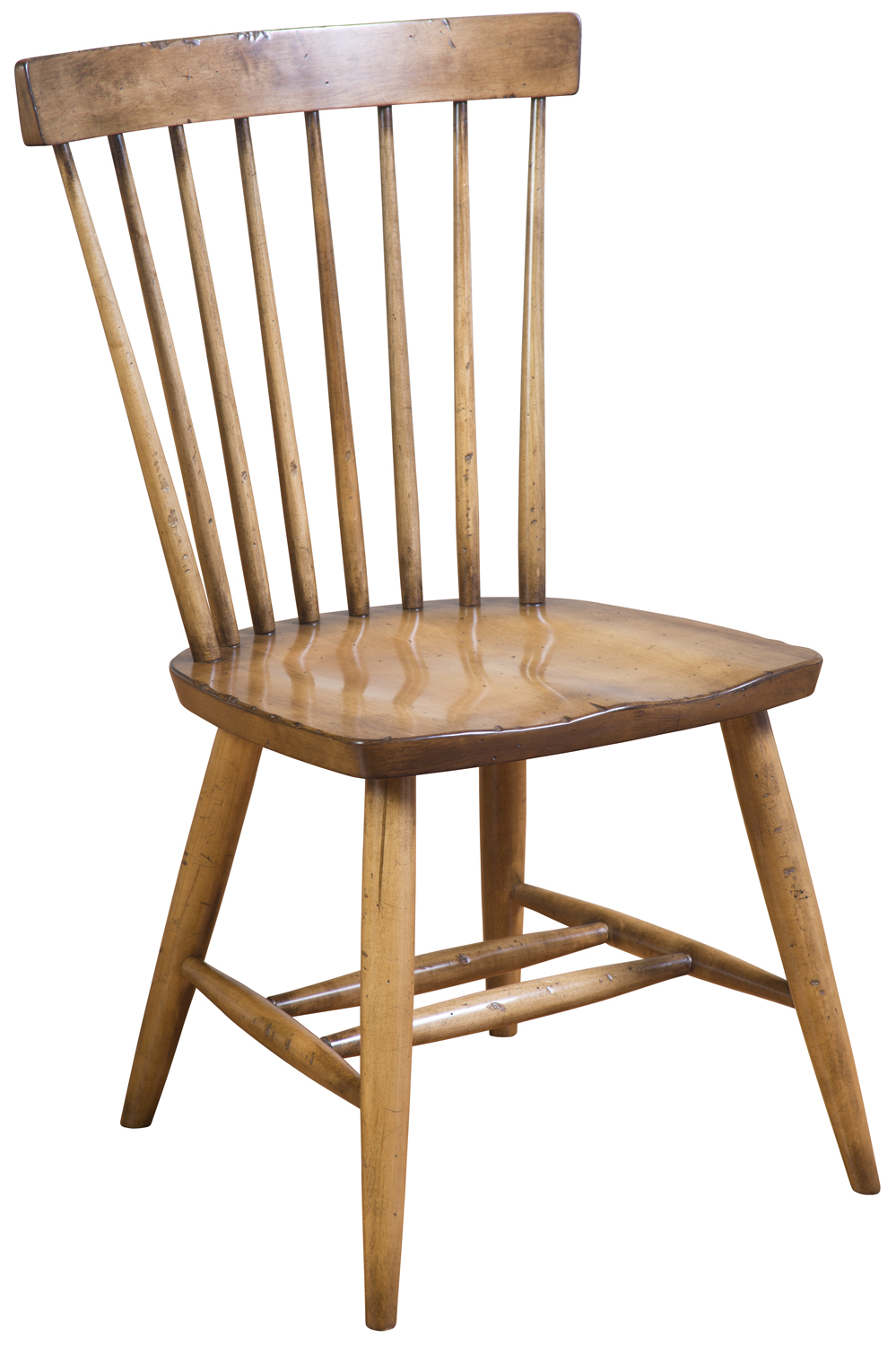 Chicago Chair Image