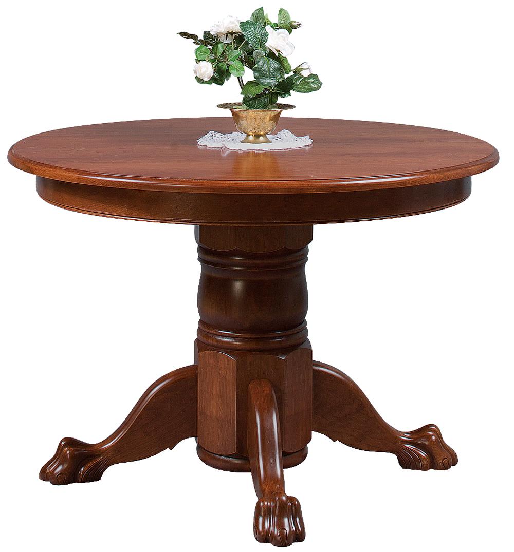 Larsen Table Image
