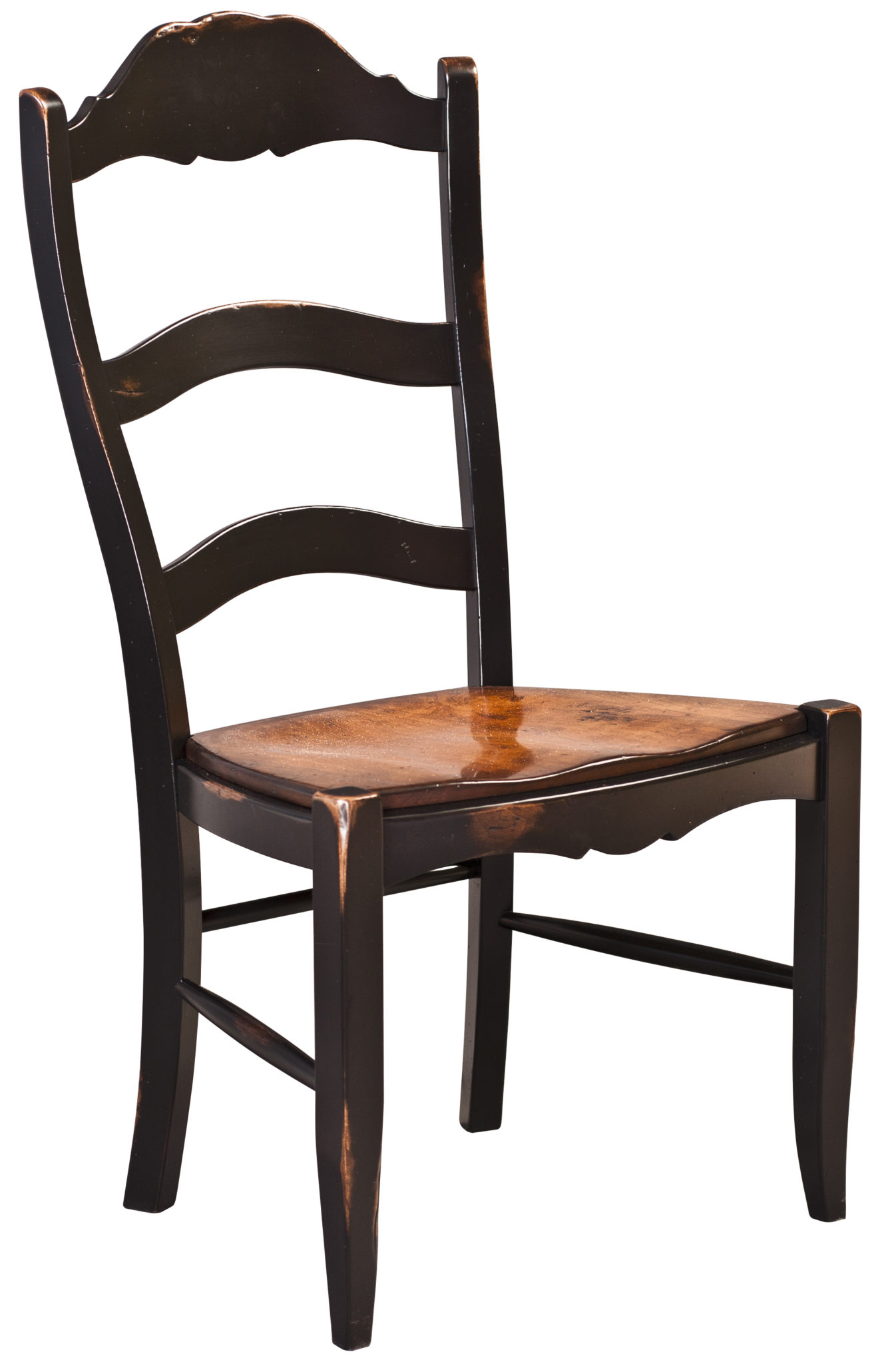 Orleans Side Chair Image