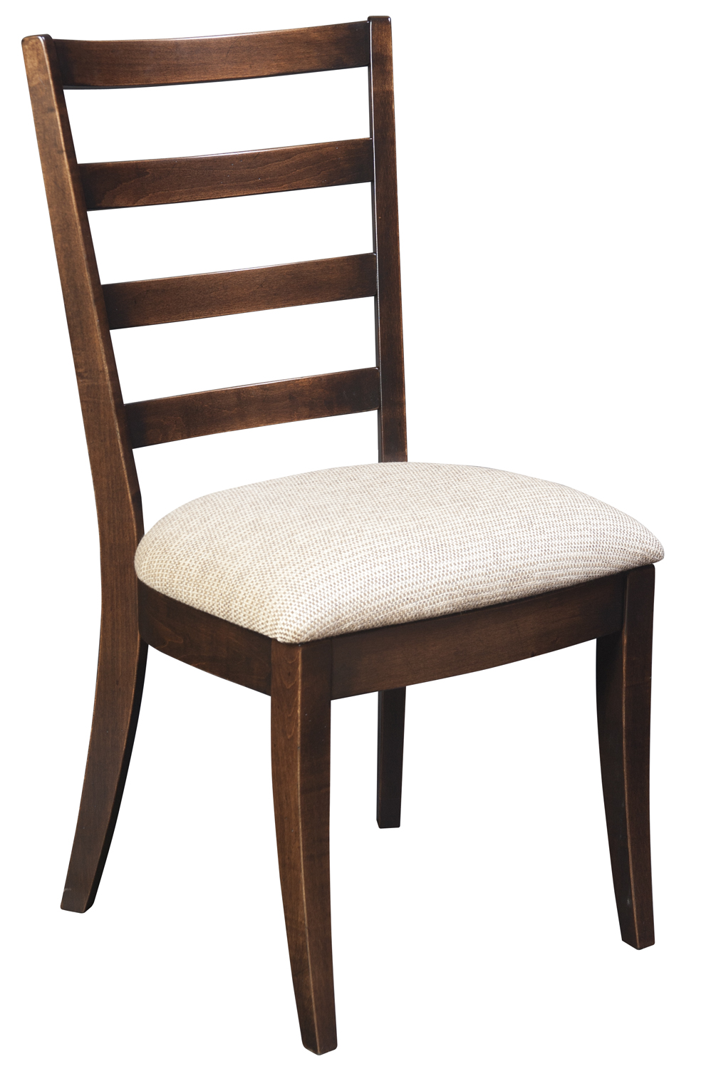 Frederick Side Chair Image
