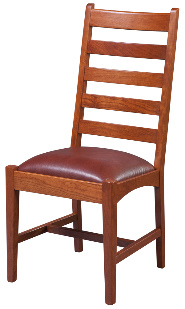 Westbrook Side Chair Image