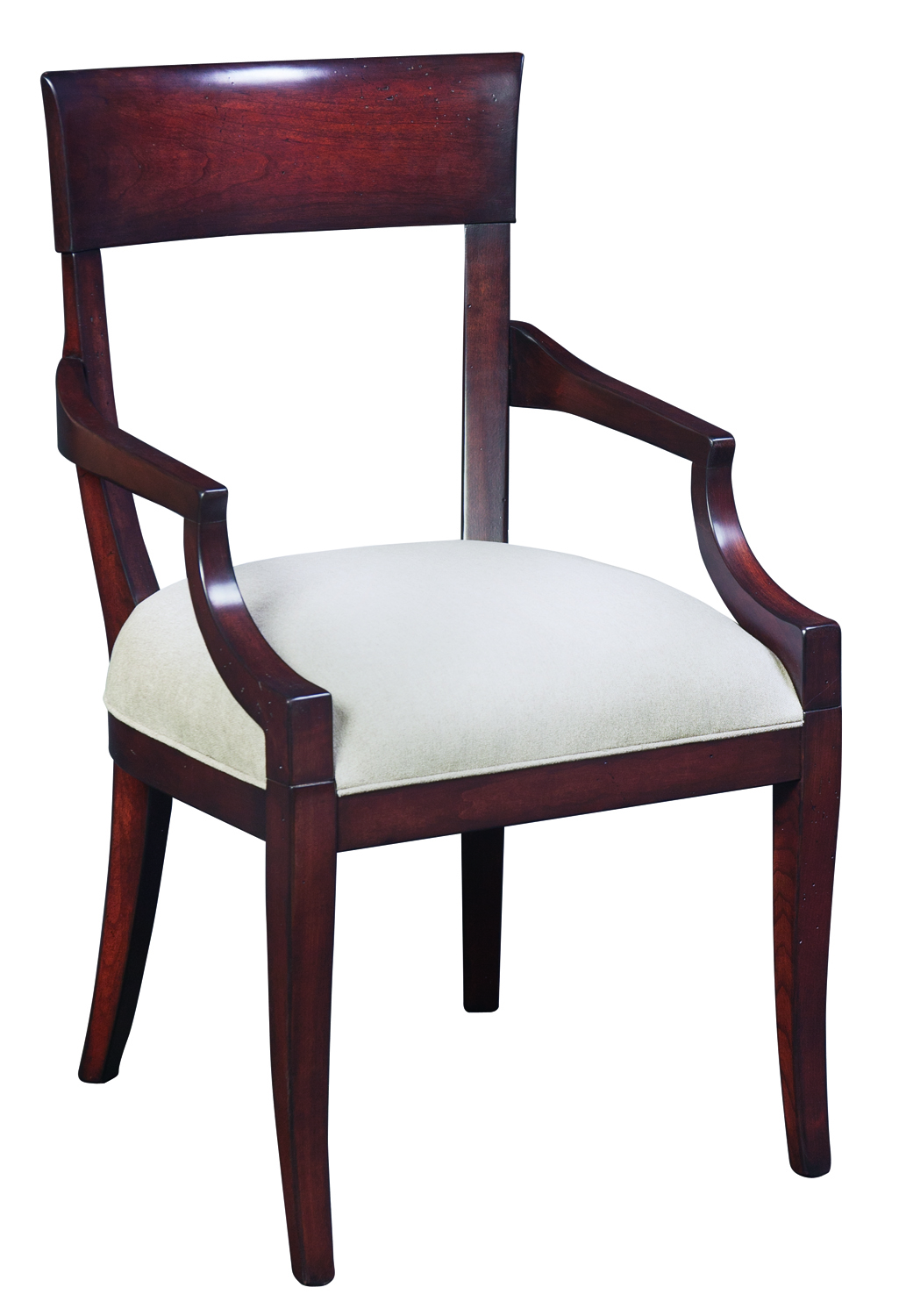 Kennedy Armchair Image