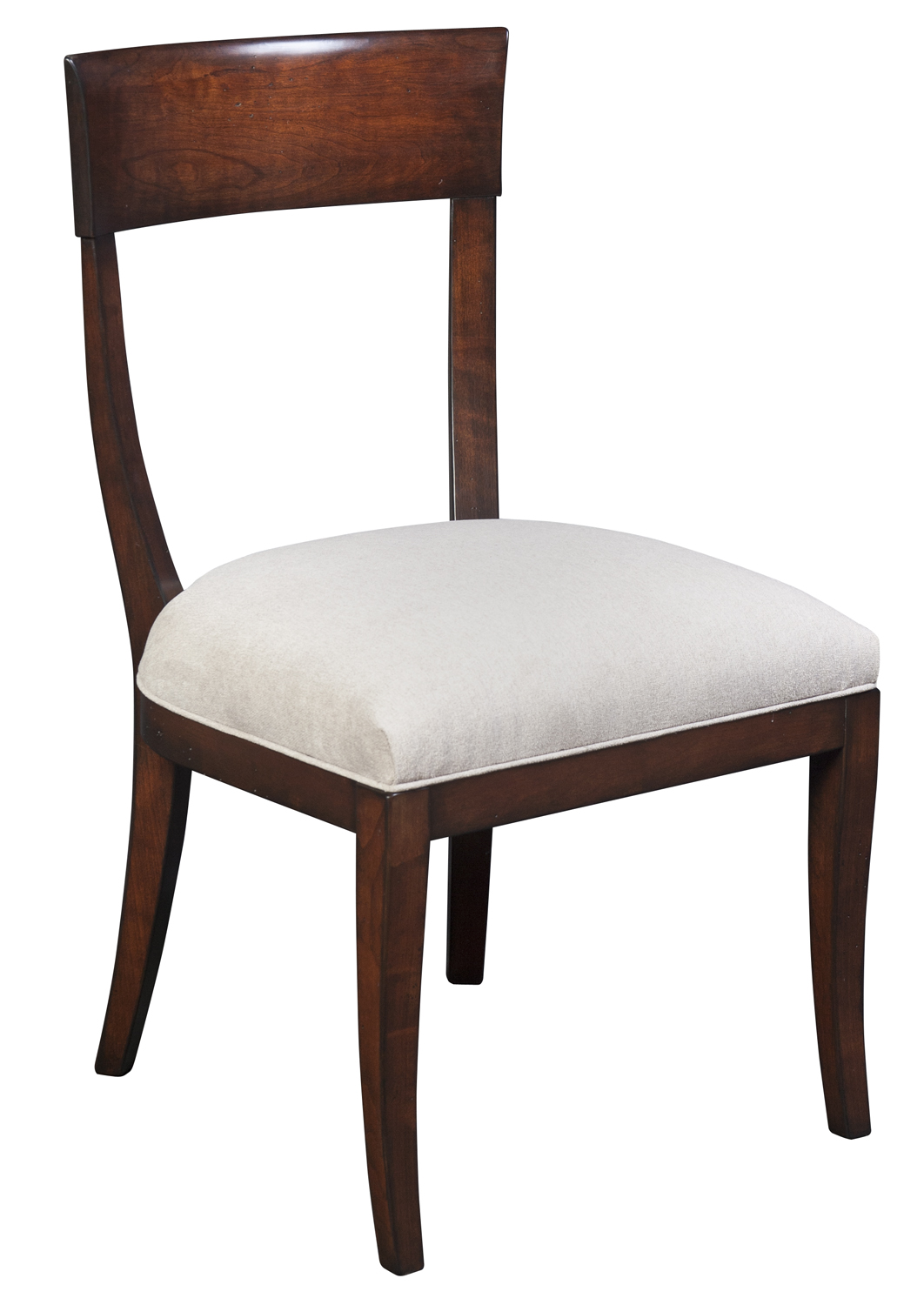 Kennedy Side Chair Image