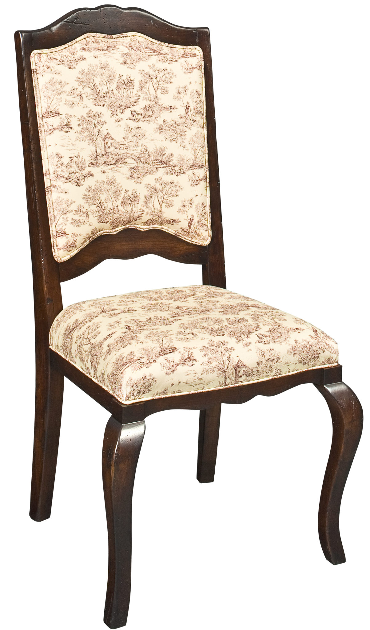 Vierzon Side Chair Image