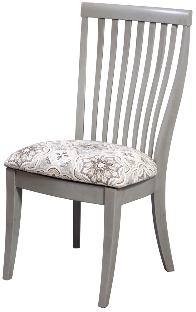 Darby Side Chair Image