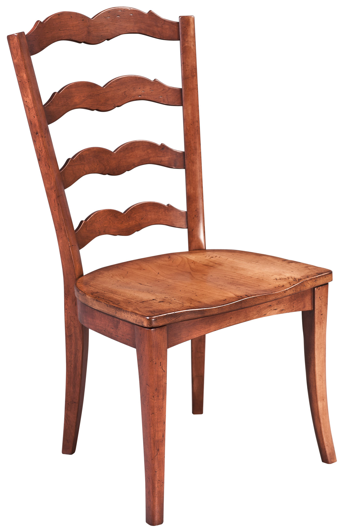 Hansel Side Chair Image