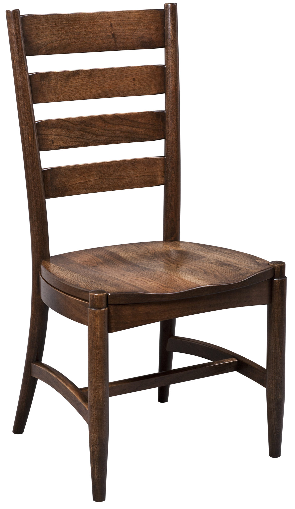 Lyndon Side Chair Image