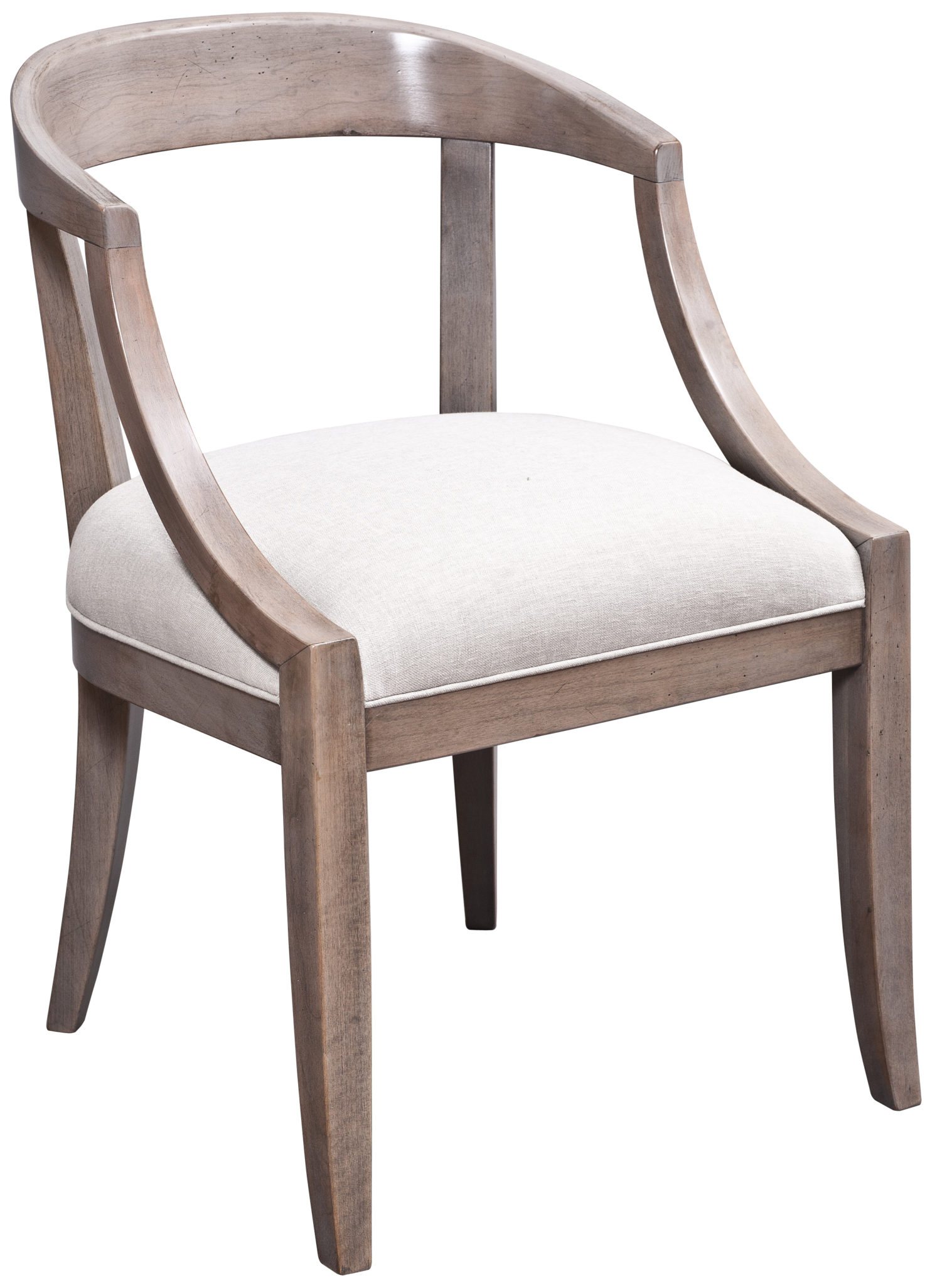 Anna Chair Image