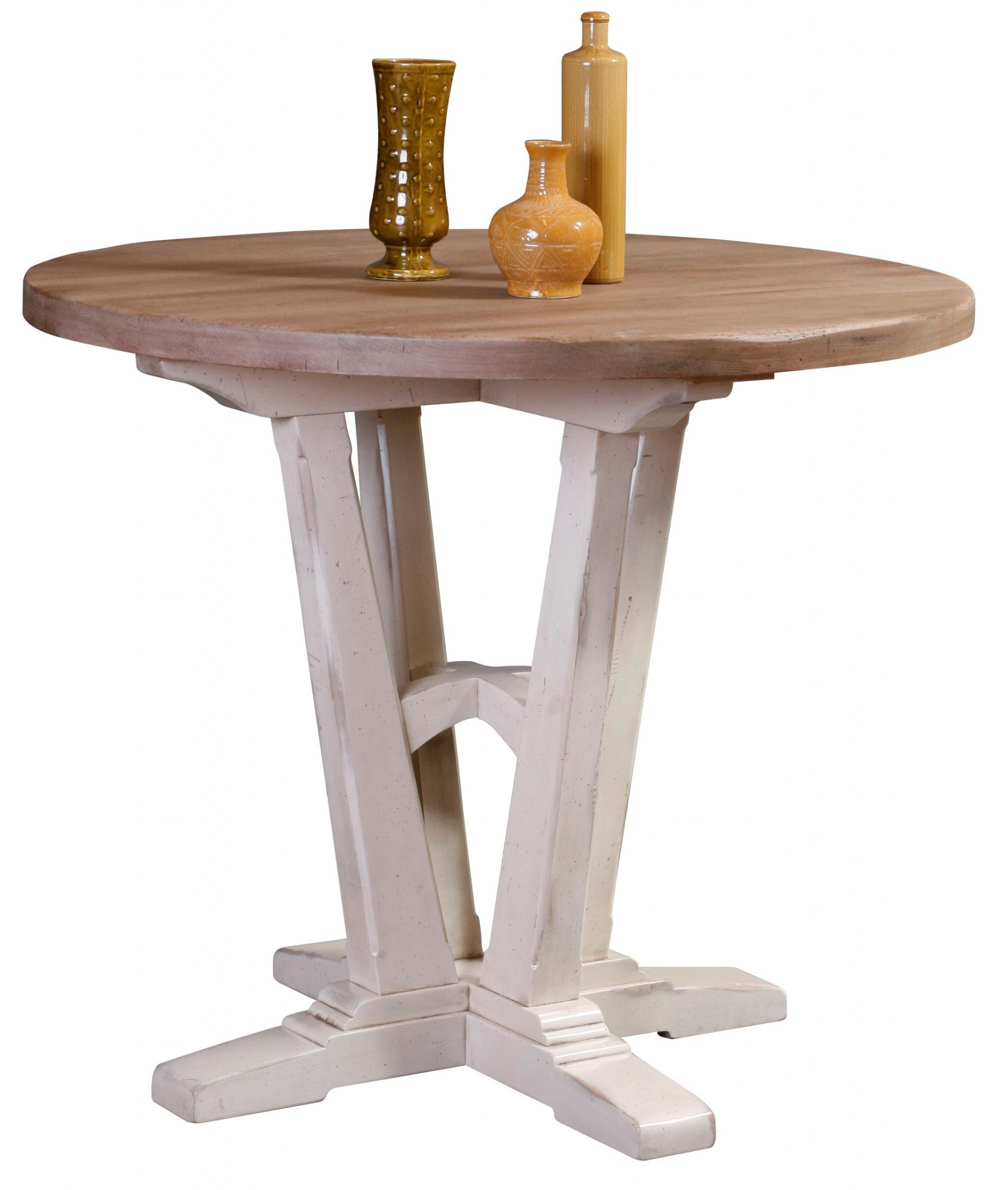 Counter or Bar Height Basil Table Image