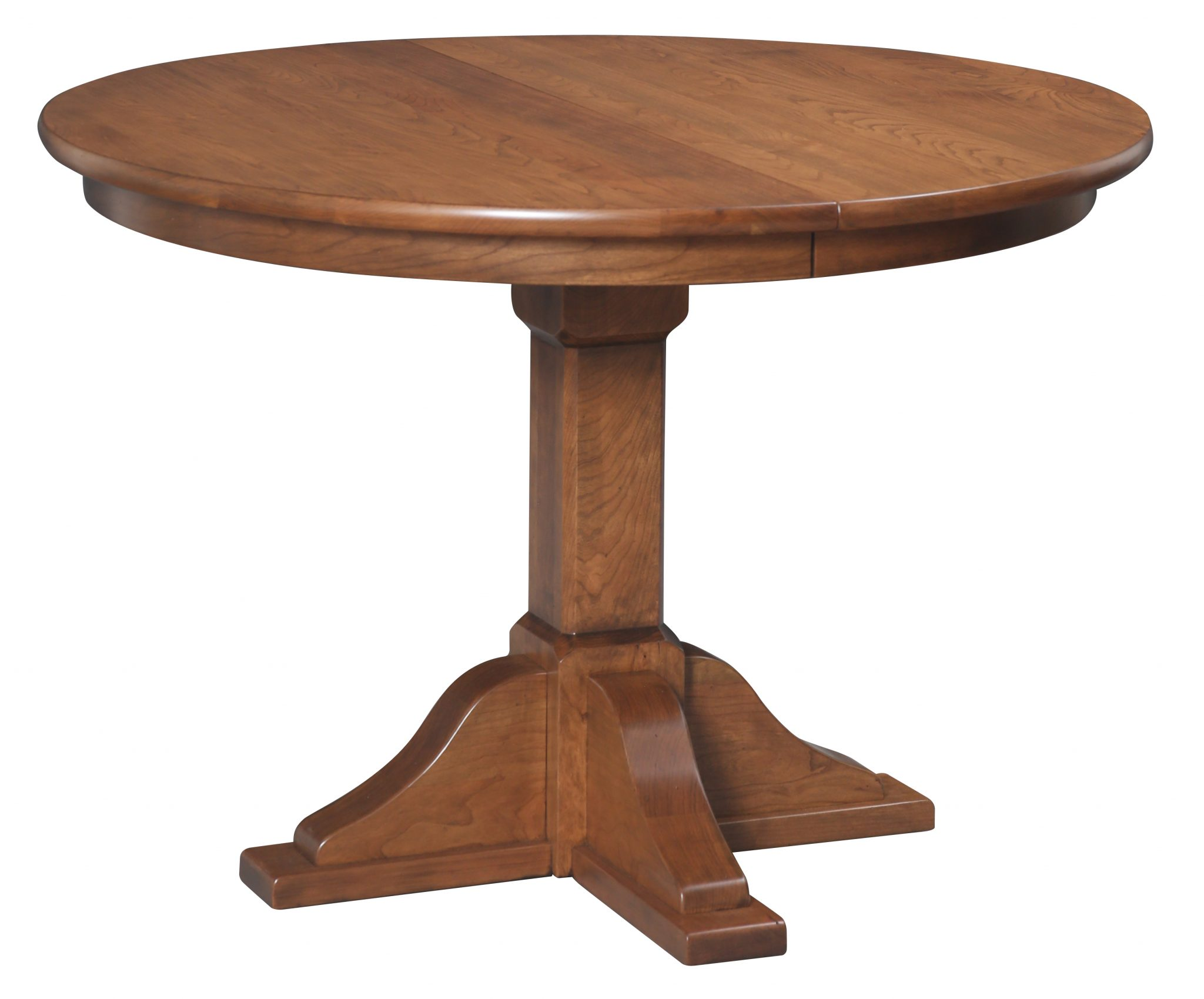 Virginia City Table Image