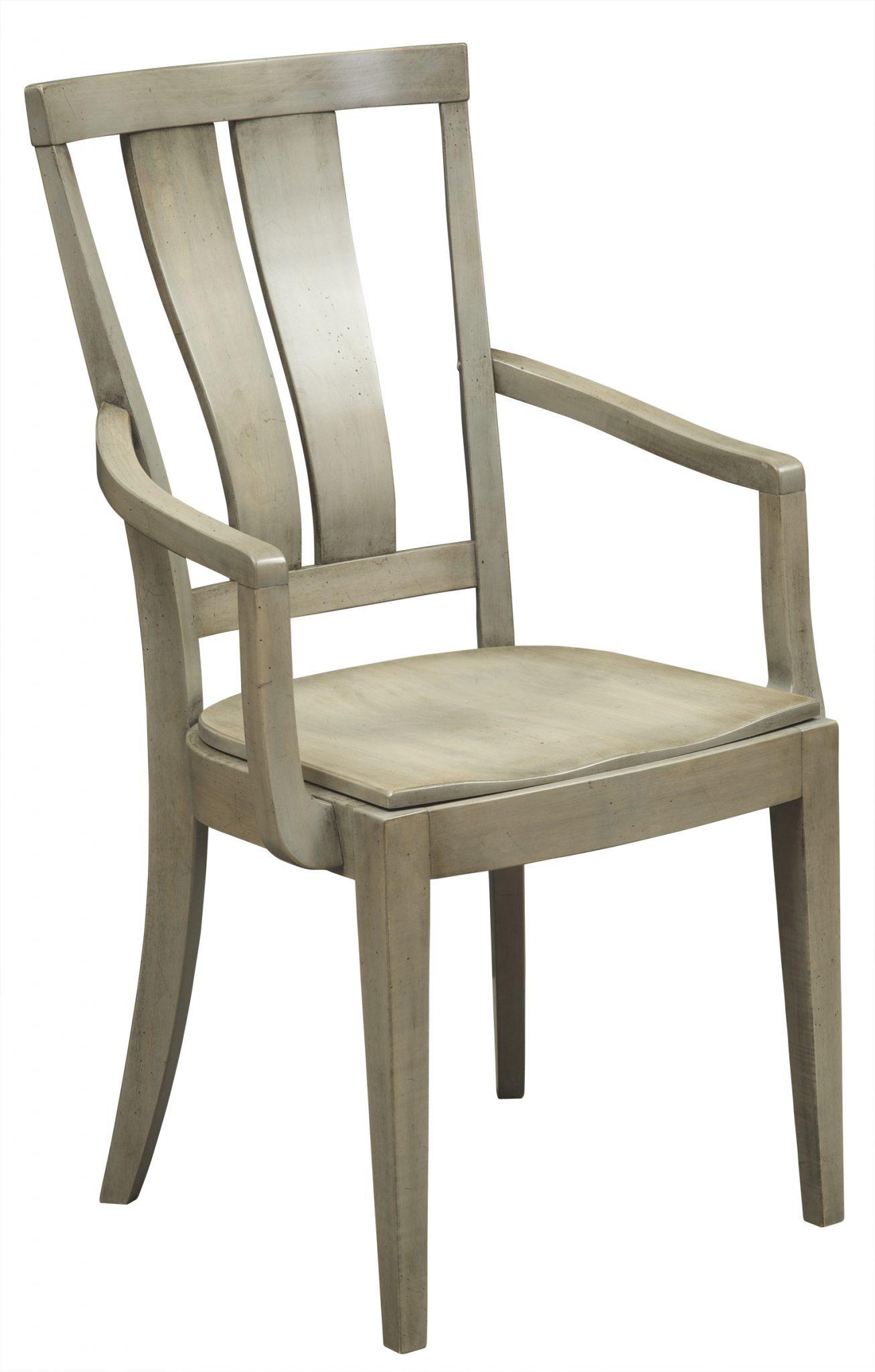 Calvin Armchair Image