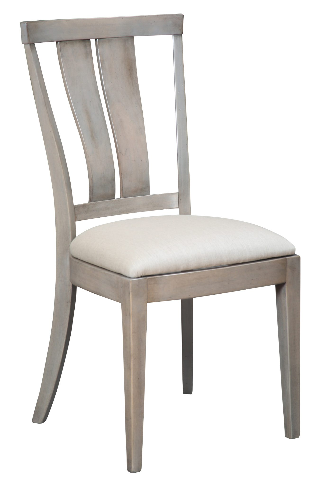 Calvin Side Chair Image