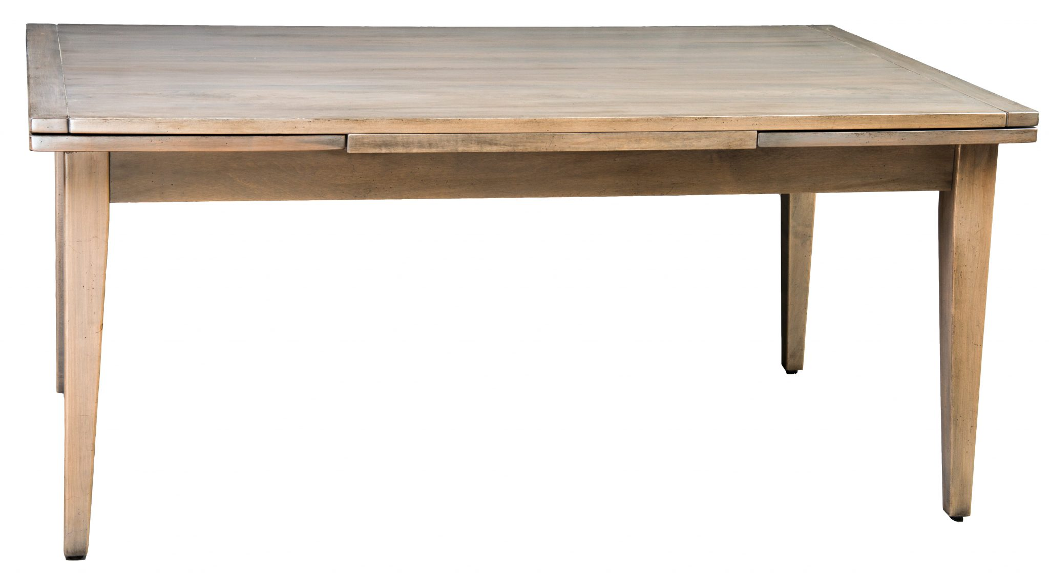 Anders Drawleaf Table Image