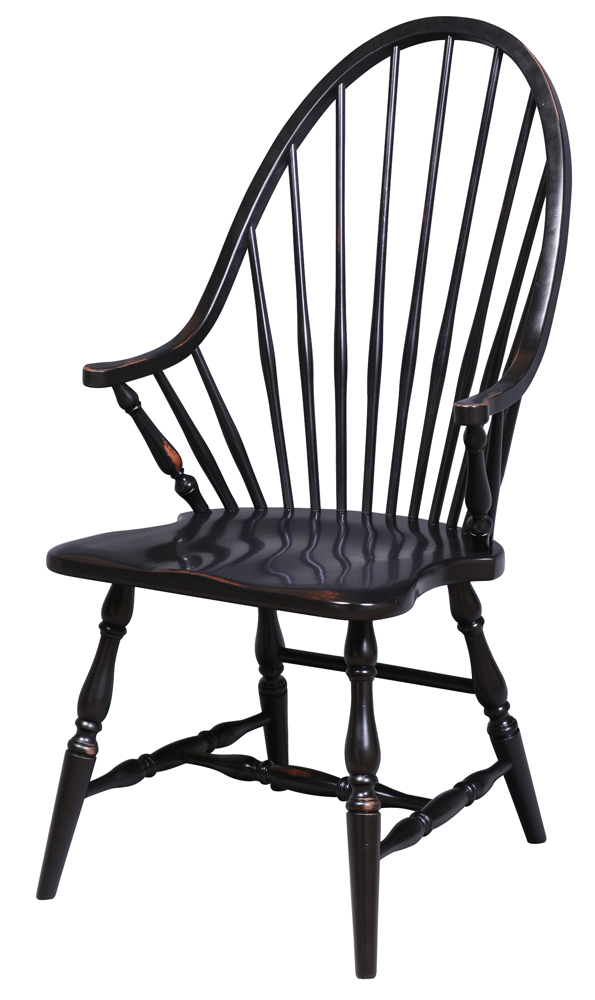 Concord Windsor Armchair Image