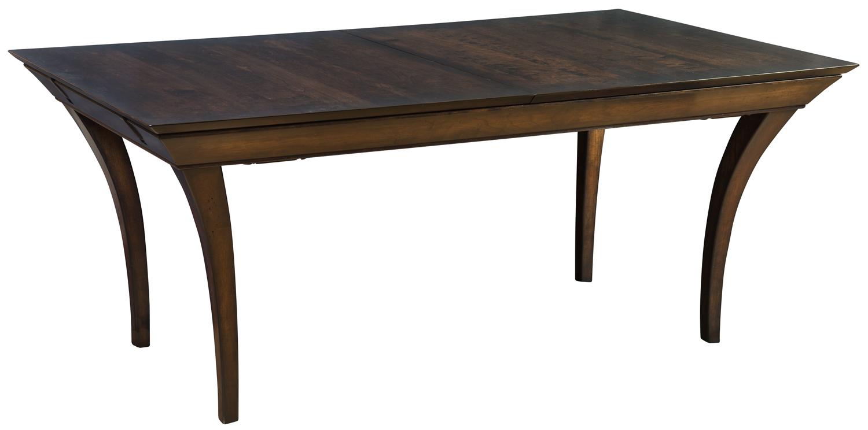 Burbank Table Image